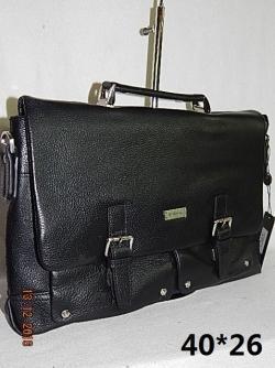 5c0f1b438f44 Предлагаем купить мужские сумки оптом в Казани - Олива