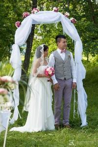 Недорогой фотограф на свадьбу новосибирск