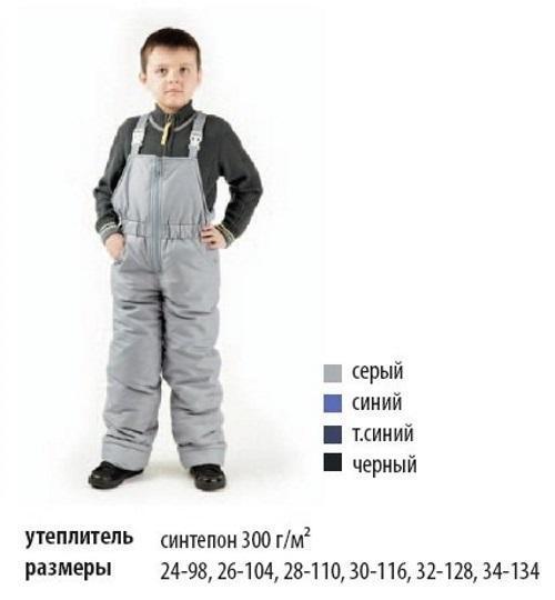 Детская одежда новосибирск интернет магазин