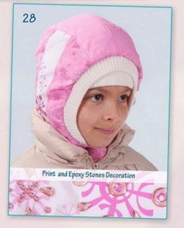 Фирмы зимней детской одежды - Все о