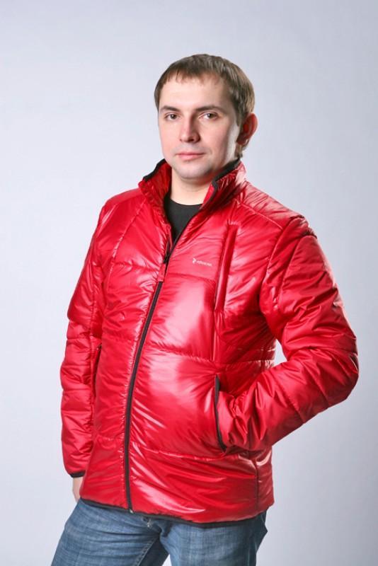 Куплю одежду мужскую женскую