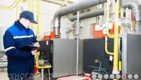 Монтаж отопления в Новосибирске предлагает центр котельного оборудования ТехноГазСервис
