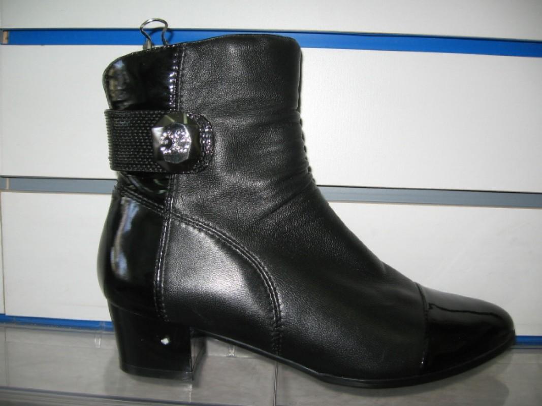 обувь оптом от производителя Лит Фут