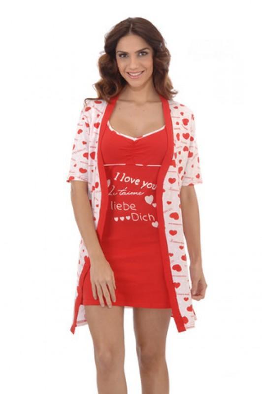 Женская Одежда Для Дома Купить Доставка