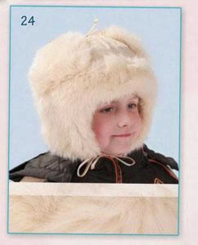 Фирмы зимней детской одежды все о