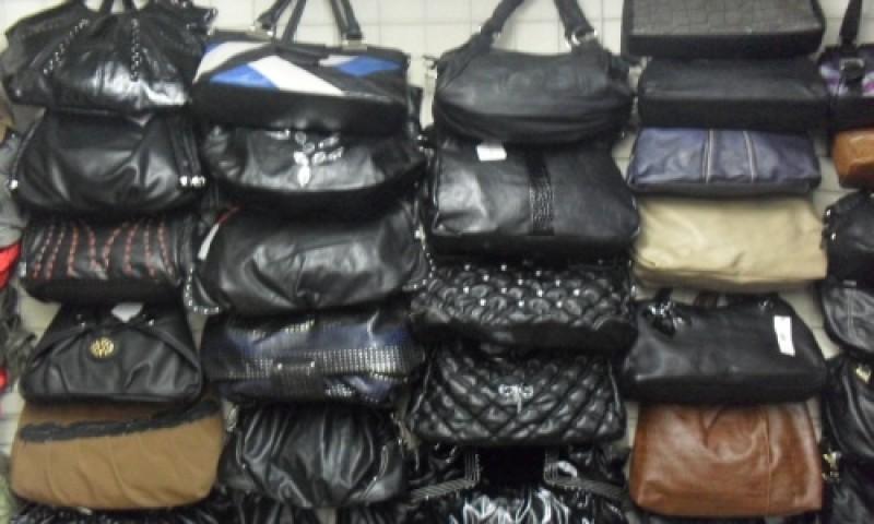 Купить женские сумки оптом дешево